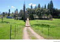 3456 Meacham Ranch Rd, Angels Camp, CA 95222