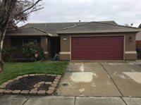 2251 Flatboat Street, Stockton, CA 95206