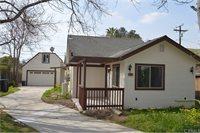3088 North G Street, San Bernardino, CA 92405