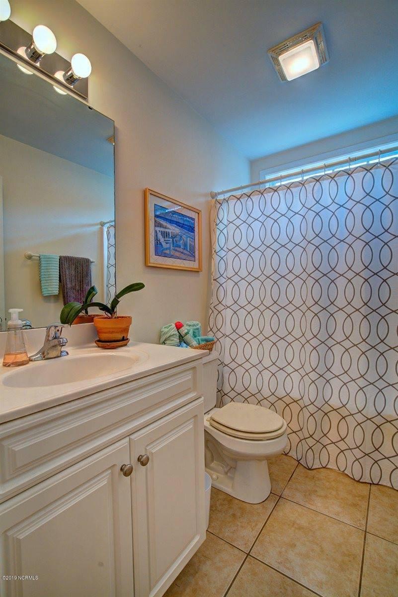 Bath Kitchen And Tile Center Wilmington