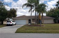 1419 SE 19th PL 18, Cape Coral, FL 33990