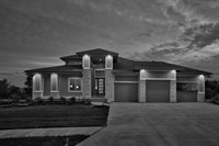 8108 S 184 Terrace, Lot 76, Omaha, NE 68136