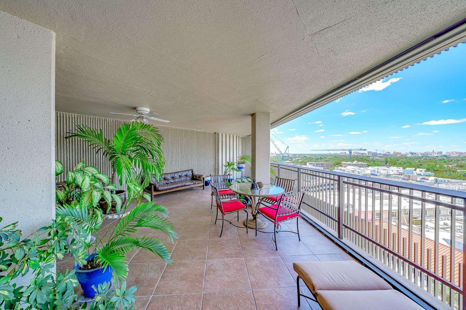 2901 South Bayshore Drive, #14g, Miami, FL 33133