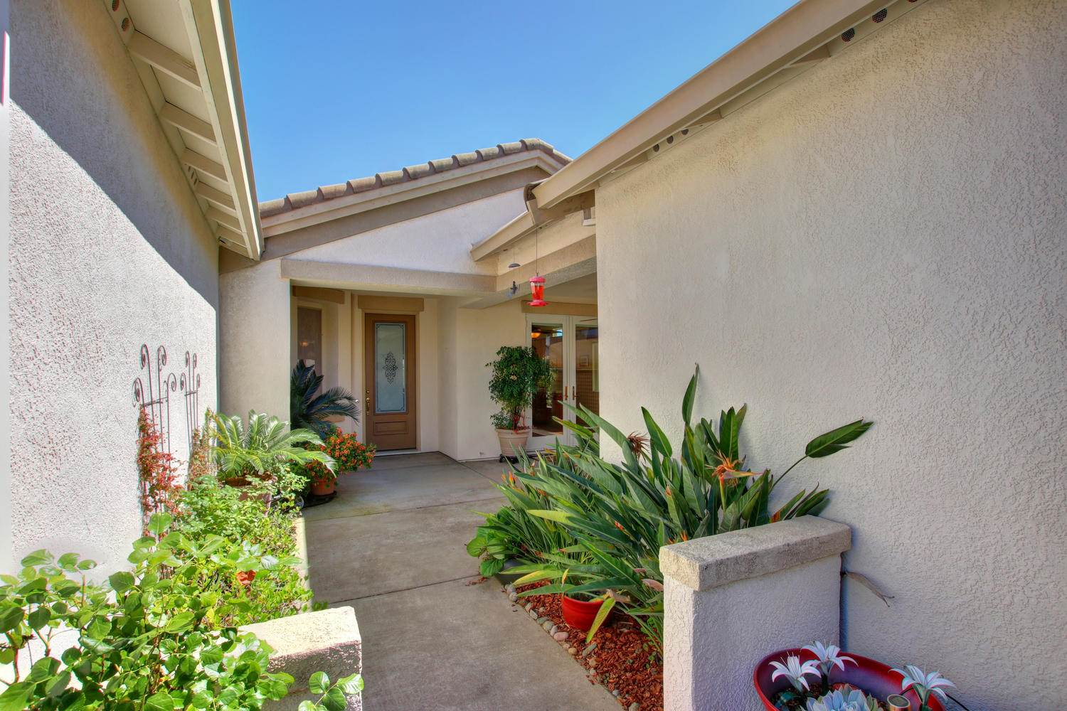 1817 Alpenglow Lane, Lincoln, CA 95648