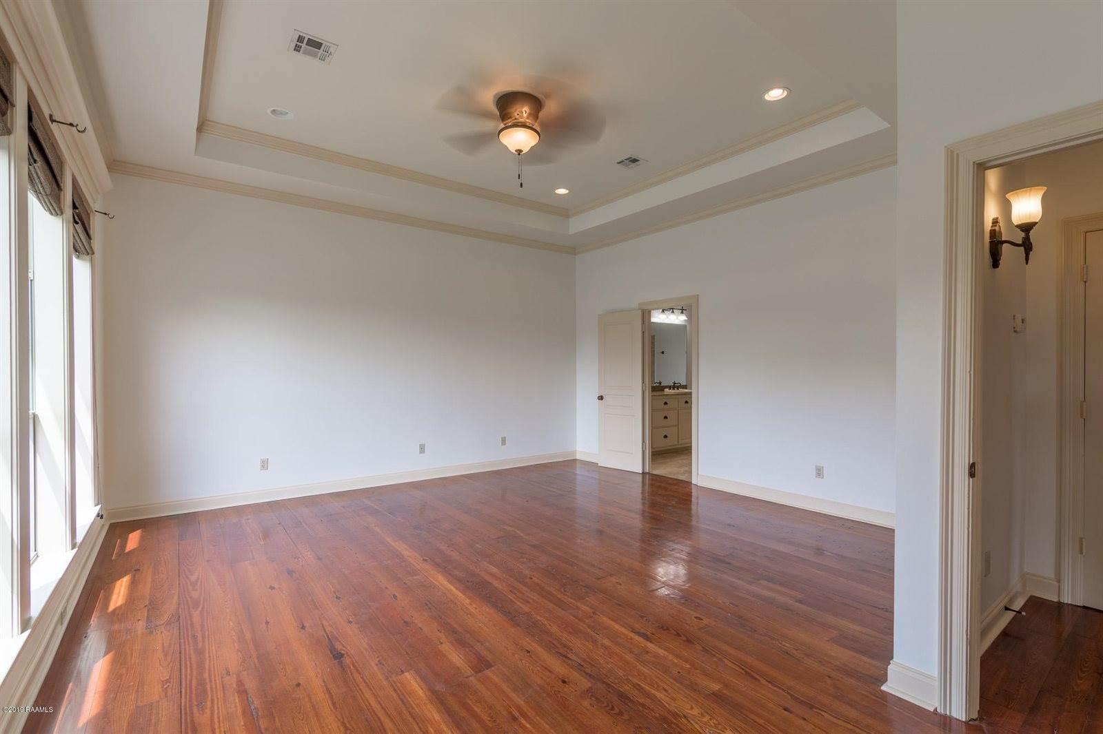 210 Brahmwell Court, Lafayette, LA 70508