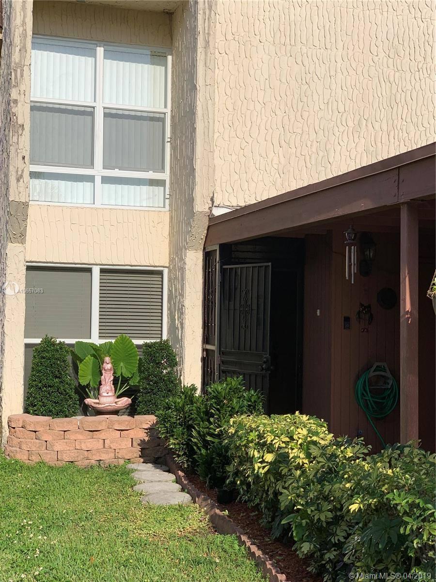 6500 Kendale Lakes Dr, #104, Miami, FL 33183