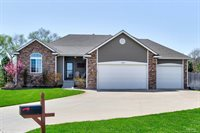 1808 Ben Court, Salina, KS 67401