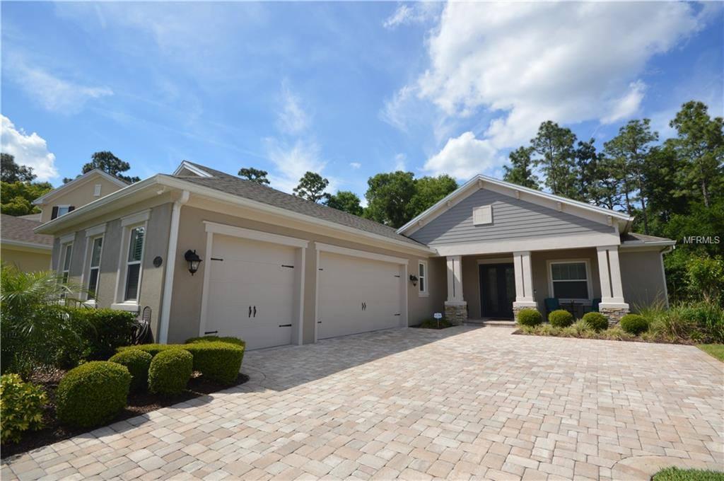 153 Birchmont Drive, Deland, FL 32724