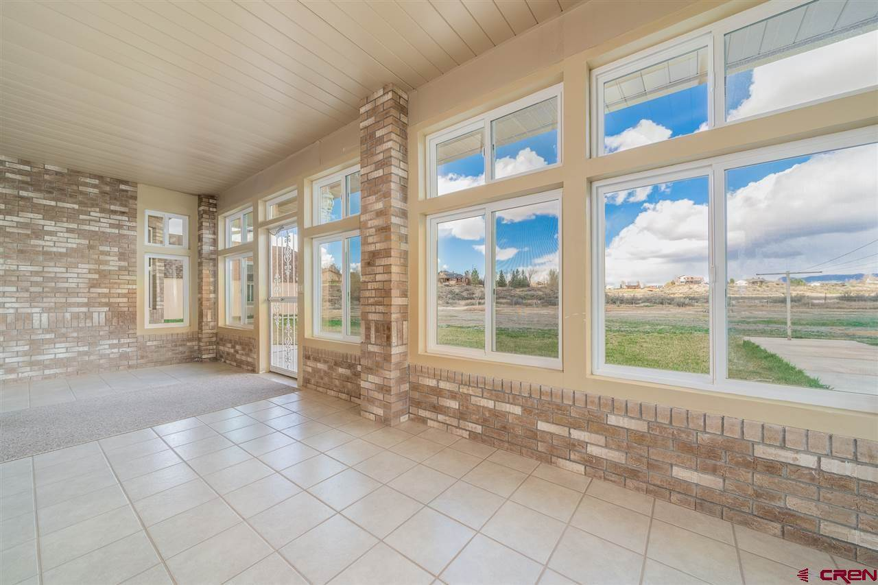 16265 6760 Road, Montrose, CO 81401