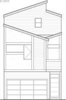 4960 SW Rossi Terrace., Beaverton, OR 97005