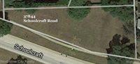 37844 Schoolcraft Road, Livonia, MI 48150