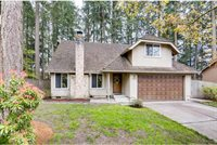 7960 SW Carol Glen Pl, Beaverton, OR 97007