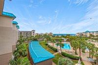 778 Scenic Gulf Drive, #C323, Miramar Beach, FL 32550