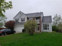 7171 Charleton Court, Canal Winchester, OH 43110