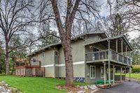 50 Ernest Street, Murphys, CA 95247