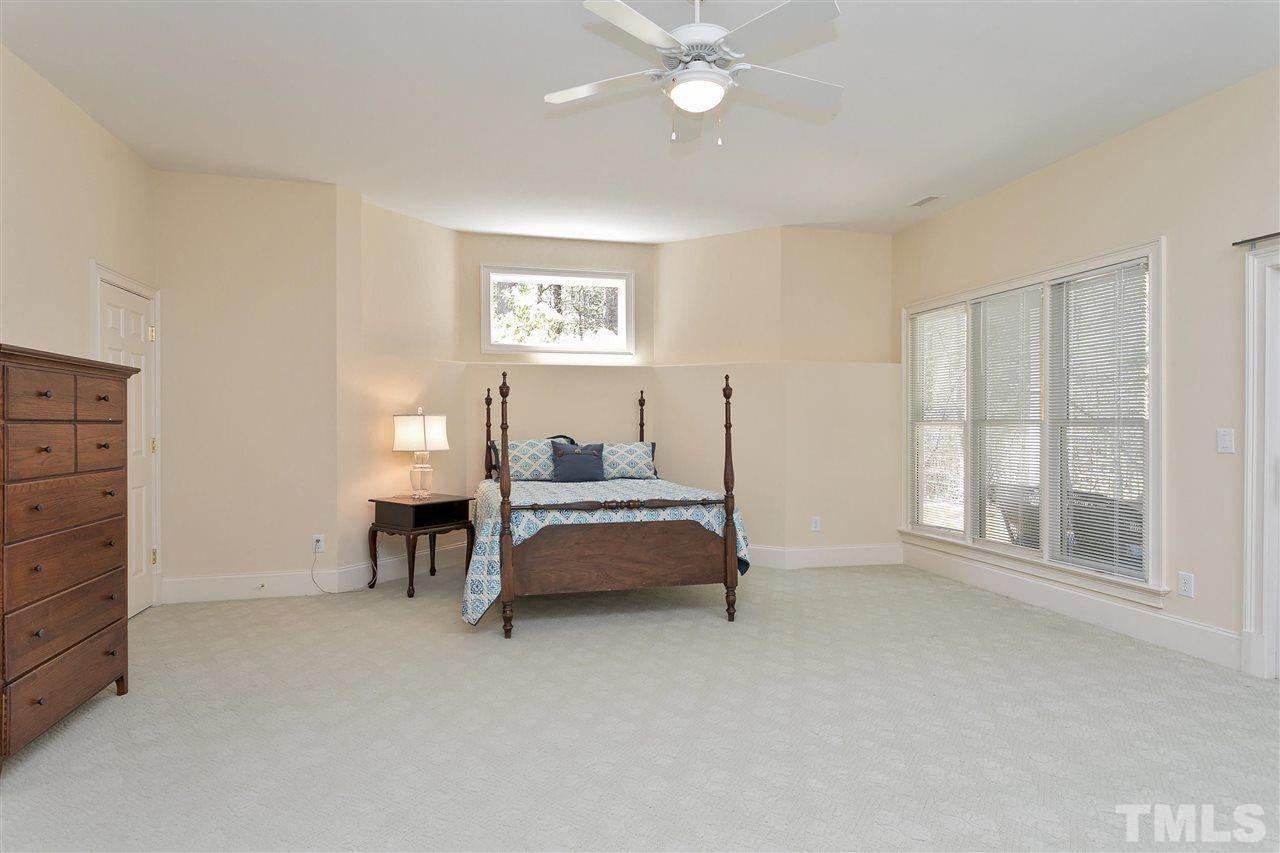 10517 Beckridge Lane, Raleigh, NC 27615
