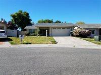 5173 Dream Court, Sacramento, CA 95842