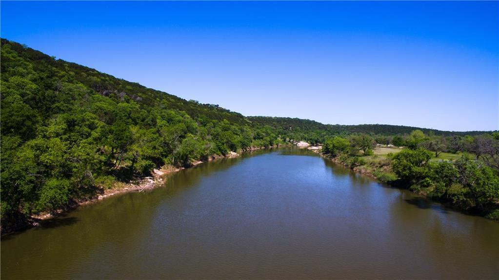 000 County Rd 319, Glen Rose, TX 76043
