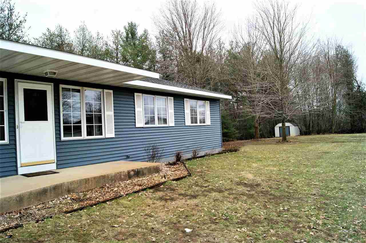 2311 12th Street South, Wisconsin Rapids, WI 54494