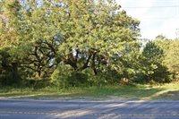 217 Middle Sound Loop Road, Wilmington, NC 28411