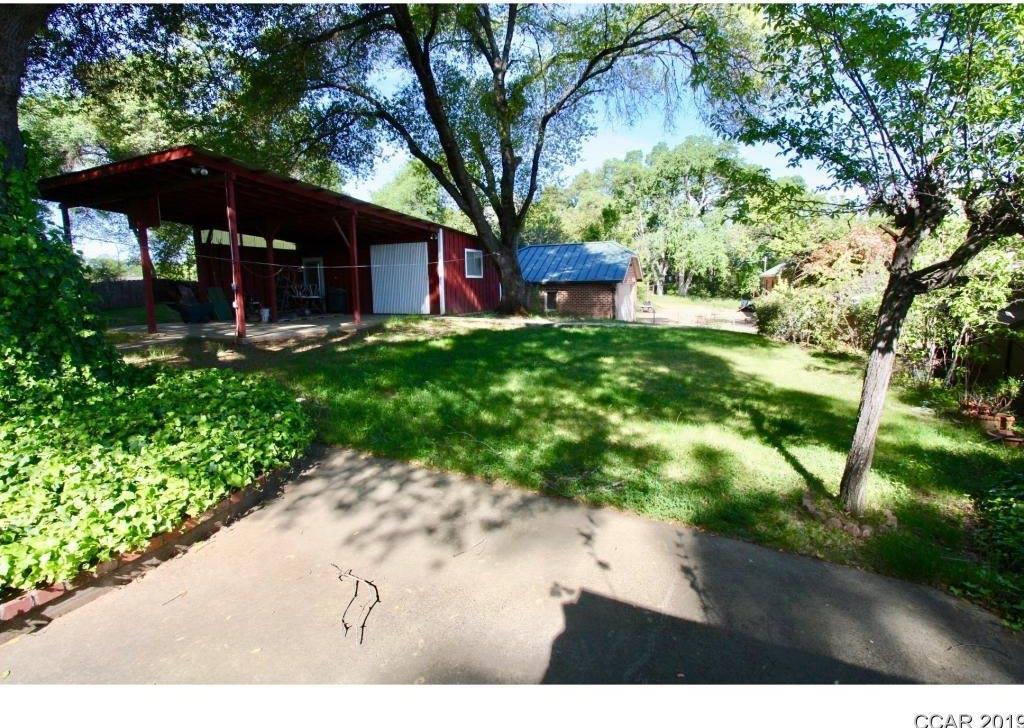 169 N Main St, Angels Camp, CA 95222