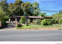 169 N Main St, Angels Camp, CA 95222