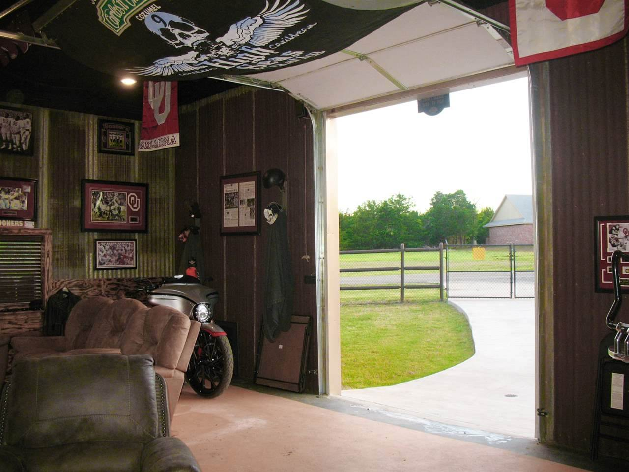 106 Hat Creek Xing, Stillwater, OK 74074