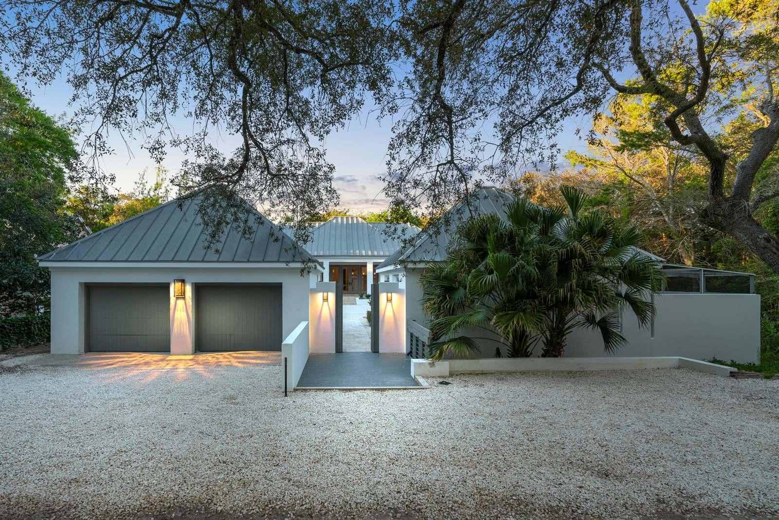 146 Forest Street, Santa Rosa Beach, FL 32459