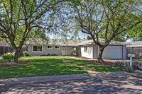4580 Northglen Street, Granite Bay, CA 95746