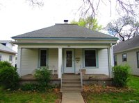 710 East 7th Street, Concordia, KS 66901