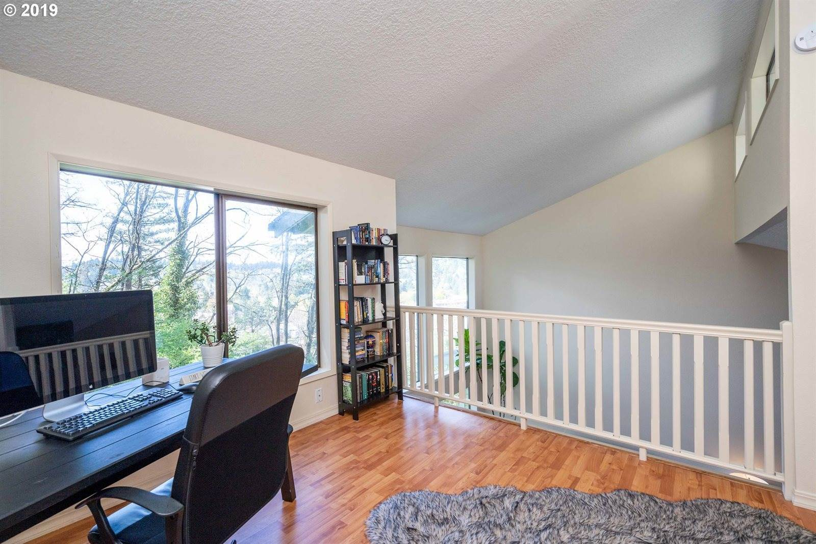 12801 SE 123RD Ave, Happy Valley, OR 97086