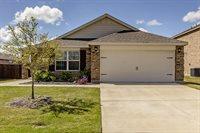 212 Cyrus Street, Anna, TX 75409