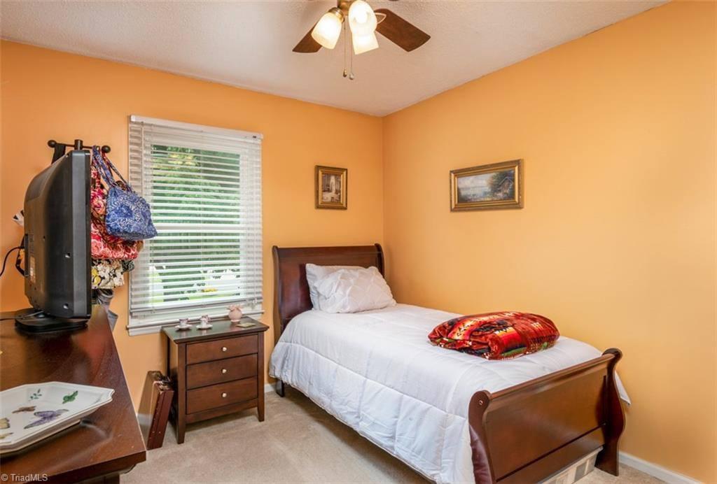 216 Meado Lee Lane, Winston Salem, NC 27127
