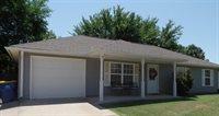 203 S Post Oak Pl, Stillwater, OK 74075