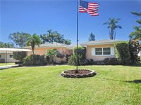 3322 Honeysuckle Road, Largo, FL 33770