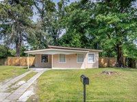2933 Farmer Ter, Jacksonville, FL 32216