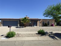 9087 East 7th Street, Tucson, AZ 85710