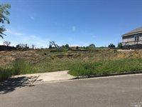 3573 Alturia Heights, Santa Rosa, CA 95403