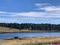 45 Beaver Circle, Pagosa Springs, CO 81147
