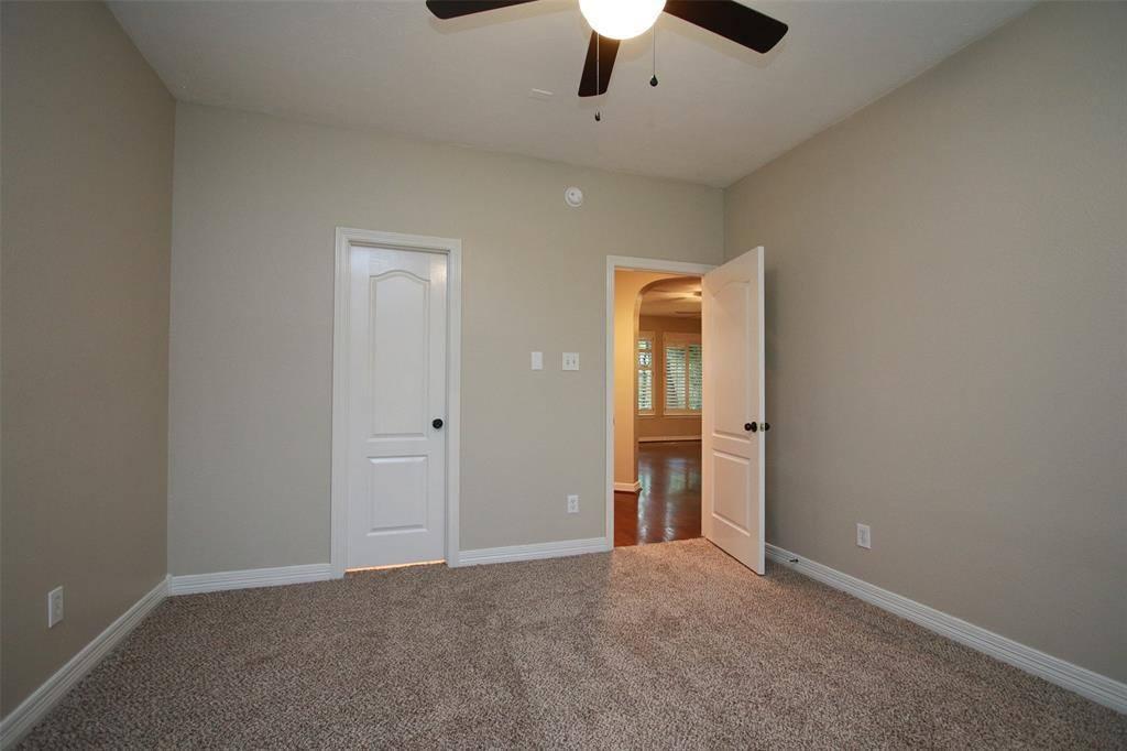 16319 Madewood Street, Cypress, TX 77429