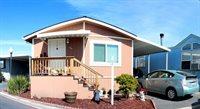 600 E Weddell Dr 36, Sunnyvale, CA 94089