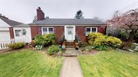 734 Harrison St, West Hempstead, NY 11552