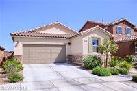 4404 Hatch Bend Ave Avenue, North Las Vegas, NV 89031