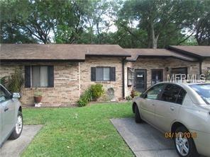 1821 Foxhall Circle, #1005, Kissimmee, FL 34741