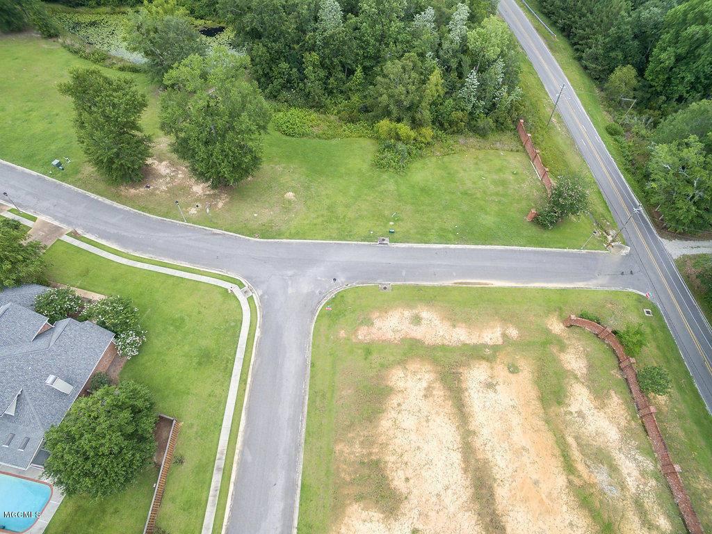 Lot 15 Tiara Dr, Gulfport, MS 39503