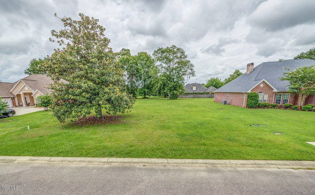 Lot 28 Chasae Ln, Gulfport, MS 39503