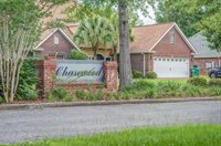 Lot 33 Tiara Dr, Gulfport, MS 39503