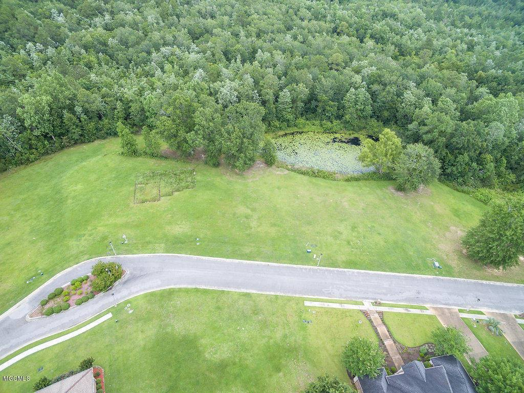 Lot 10 Tiara Dr, Gulfport, MS 39503