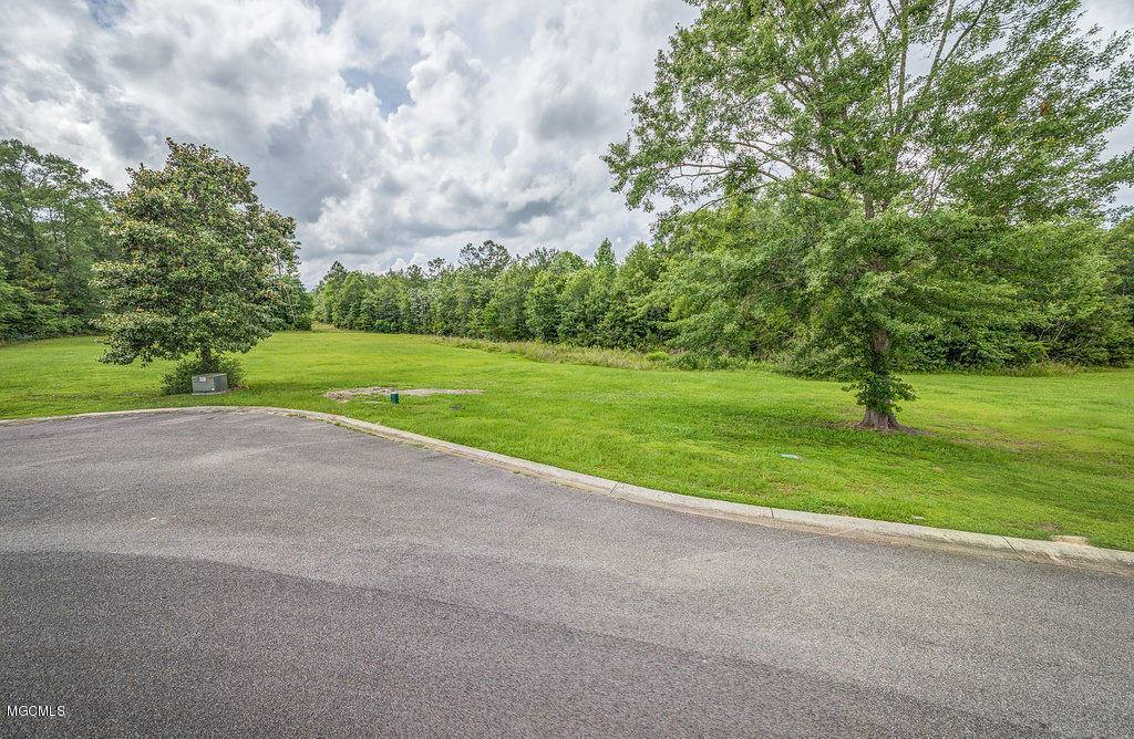 Lot 7 Tiara Dr, Gulfport, MS 39503