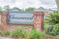 Lot 9 Tiara Dr, Gulfport, MS 39503